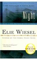 9780756963804: Night (Oprah's Book Club)