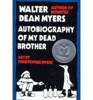 9780756963880: Autobiography of My Dead Brother