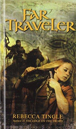 9780756963927: Far Traveler