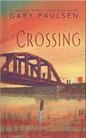 9780756964344: The Crossing (Point (Scholastic Inc.))