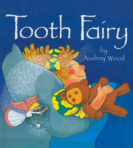 9780756964924: Tooth Fairy
