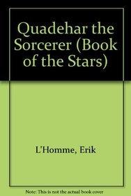 9780756965501: Quadehar the Sorcerer (Book of the Stars)