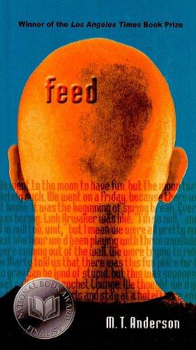 9780756965785: Feed