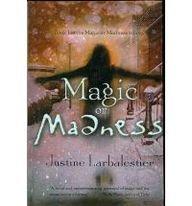 9780756966058: Magic or Madness (Magic or Madness Trilogy (PB))