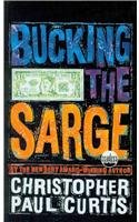 9780756966164: Bucking the Sarge (Readers Circle (Prebound))