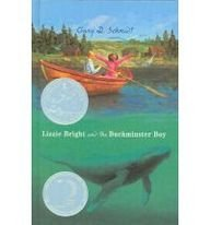 9780756966256: Lizzie Bright and the Buckminster Boy