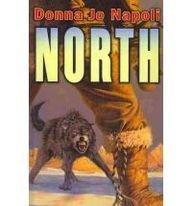 9780756966270: North