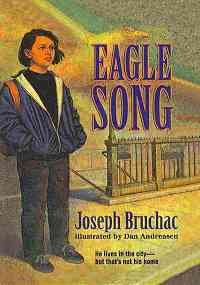 9780756966515: Eagle Song