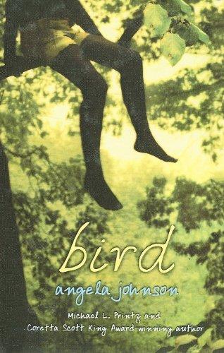 9780756966607: Bird