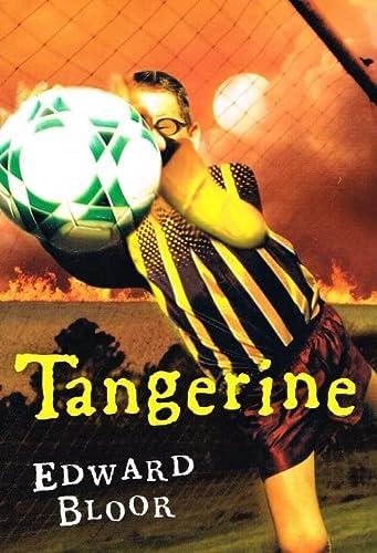 9780756966782: Tangerine