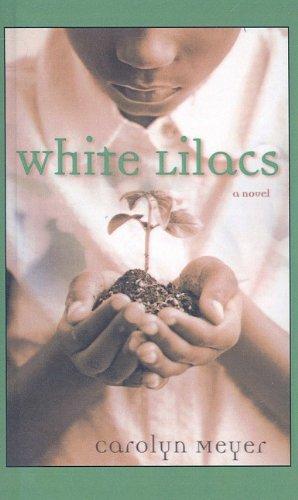 9780756966836: White Lilacs