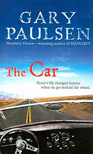 9780756966850: The Car