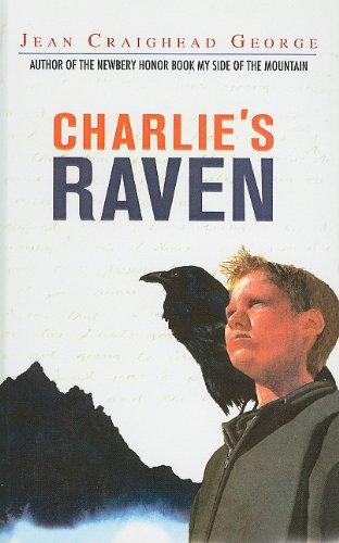 9780756967215: Charlie's Raven