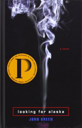 9780756967260: Looking for Alaska