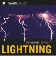 9780756967437: Lightning