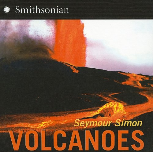 9780756967444: Volcanoes