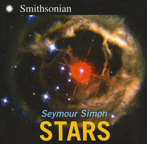 9780756967475: Stars