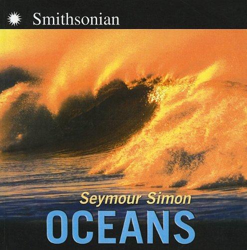 9780756967499: Oceans