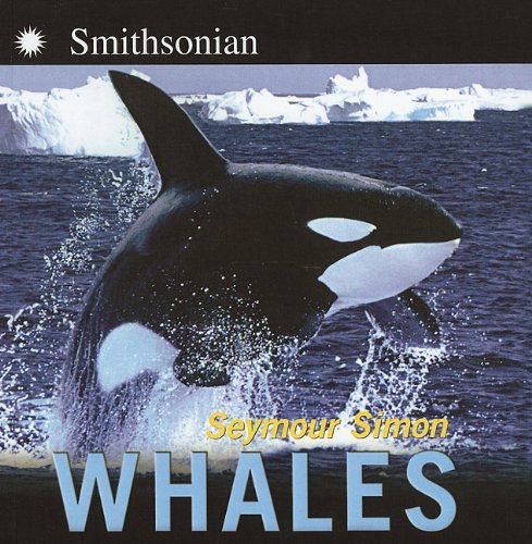 9780756967505: Whales