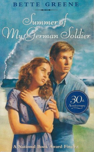 9780756967734: Summer of My German Soldier (Puffin Modern Classics)