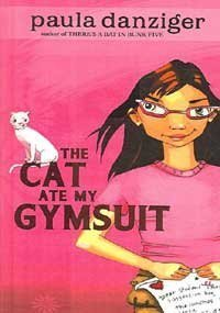 9780756967789: The Cat Ate My Gymsuit