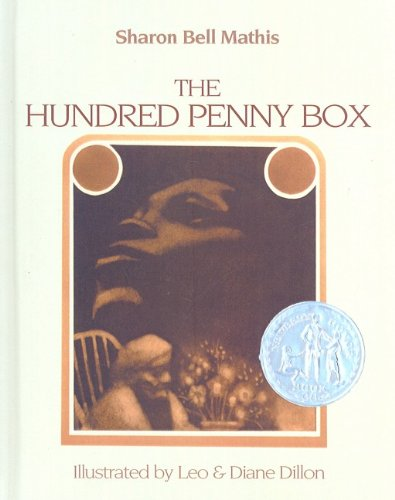 9780756967864: The Hundred Penny Box