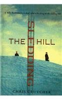 9780756968953: The Sledding Hill