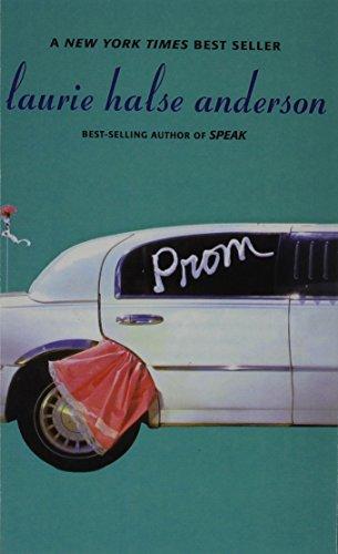 9780756968977: Prom