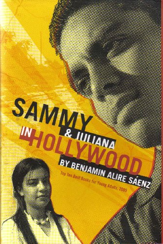 9780756969356: Sammy and Juliana in Hollywood