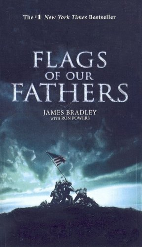 9780756969462: Flags of Our Fathers