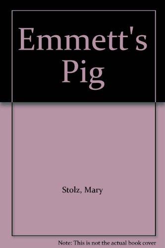 9780756969783: Emmett's Pig