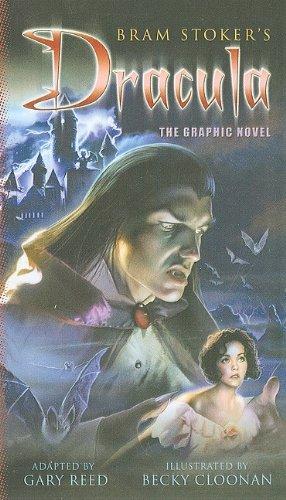 9780756969929: Bram Stoker's Dracula: The Graphic Novel