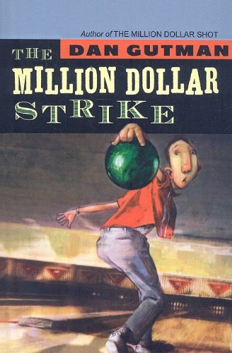 9780756970239: The Million Dollar Strike