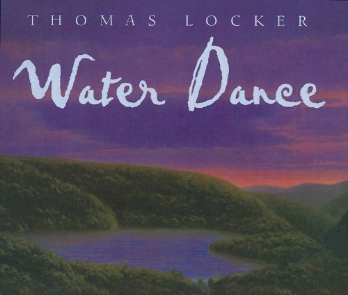 9780756970321: Water Dance