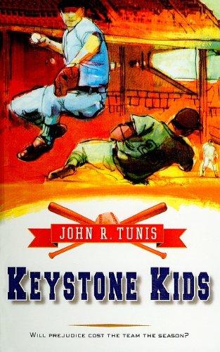 9780756971021: Keystone Kids (Odyssey Classic)