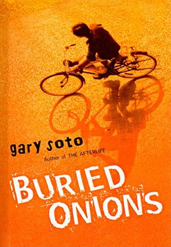 9780756972189: Buried Onions