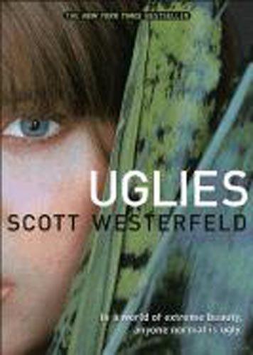 9780756972370: Uglies (Uglies Trilogy)
