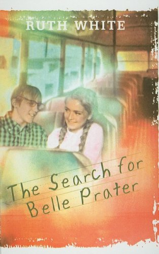 9780756972745: The Search for Belle Prater