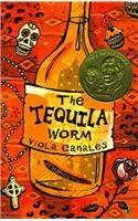 9780756972752: The Tequila Worm