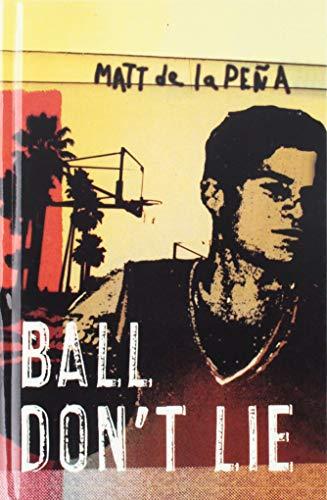 9780756972769: Ball Don't Lie