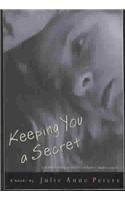 9780756973261: Keeping You a Secret