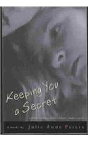 9780756973261: Keeping You a Secret