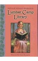 9780756973346: Lumber Camp Library