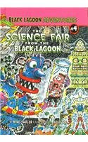 9780756975470: Science Fair from the Black Lagoon (Black Lagoon Adventures (Pb))