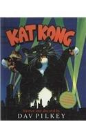 9780756976309: Kat Kong