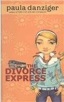 9780756978501: The Divorce Express