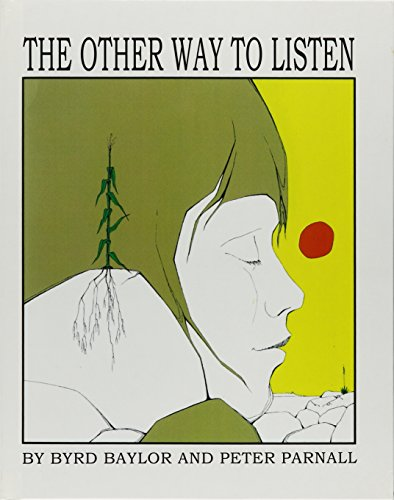 9780756978655: The Other Way to Listen