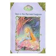 9780756978853: Rani in the Mermaid Lagoon (Disney Fairies)