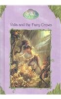 9780756979027: Vidia and the Fairy Crown