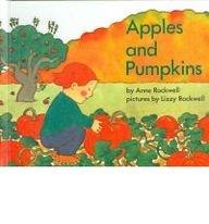 9780756979065: Apples and Pumpkins